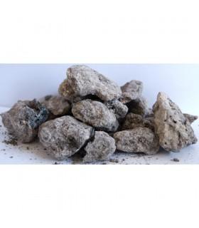 Gabón - African Incense - 50 gr. - NEW LIMITED