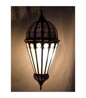 Light Golden Globe - Multicolor - Andalusi - NOVELTY