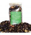 Mil Flores - Teas de Al-Andalus - in bulk from 100gr