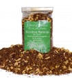 Rooibos Orange without theine - Tes of Al - Andalus - from 100 g