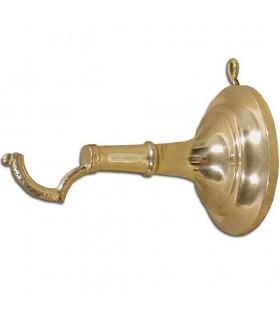 Alta qualidade de suporte - bronze incensário ou níquel-