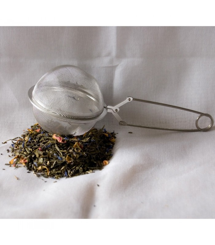 Filter Tea Ball - 45 mm -