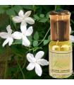 Jasmine - Arab Body Perfume - Great Quality - Dispenser
