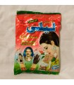 Natural Henna - Monodose Format About - Great Quality - NEW