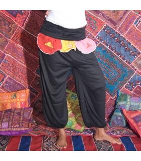 Панталоны - хлопок - различных цветов - 4 модель