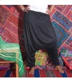Bombacho Pants - Cotton - Various Colors - Afghan Model