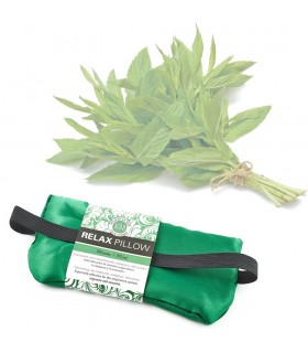 Facial mask Peppermint - Medicinal Seeds - Recommended