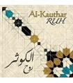 Al-Kauthar Ruh-Spiritual-Oriental-Flamenco-Celtic Music