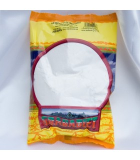 Magnesium Carbonate - 200 g - Recommended