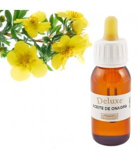 O óleo de prímula - 60 ml - Anti Aging - Granadiet