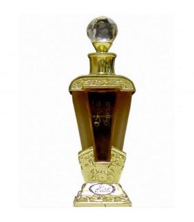 Shaikhah Al-Rehab - Corpo Perfumes - Qualidade Supreme - 20 ml