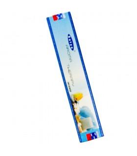 Encens aromathérapie - SATYA - 15 gr