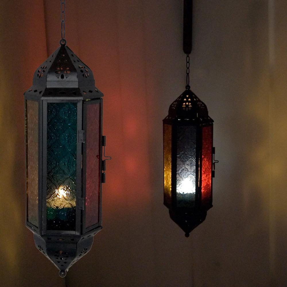 Lampade Arabe Italia: Lampade arabe italia lampada piantana anni reggiani da. Lampade arabe ...