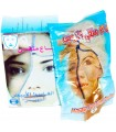 Purifying mask - white Gassoul - 100% Natural - Gasul