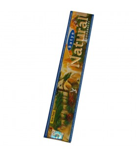 Natural de Satya incenso 15 gr Agarbatti.