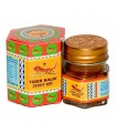 Tiger Balm - effect heat - large size - 18 gr