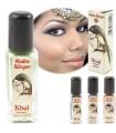 Khol Polvo Natural Ojos - Varios Colores - Radhe Shyam - Gran Calidad