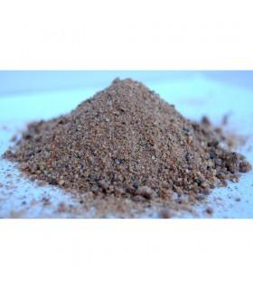 Grain Mistic Incense - 25 gr