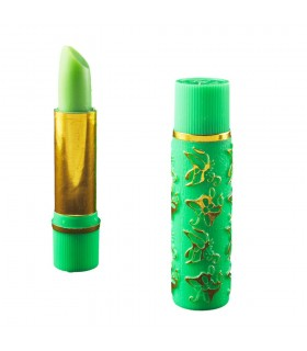 Magic lipstick moisturizing - Argan and Henna - Roll On Deluxe