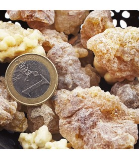 Зерна ладана Eden - ладан - от 25 гр.