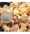 Tronchi di grano di incenso - incenso - da 25 Gr.
