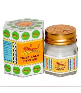 Grandi dimensioni del Tiger Balm - effetto freddo - - 19,4 g