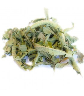 Verbena dry whole - Moorish tea or Infusion