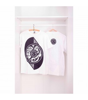 Camiseta ONYX - Edición Limitada - Nuevo Modelo - 100% Algodón