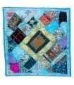 High Quality Square Decoration Mat - Avalorios - 1 m
