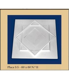 Piastra Andalusi - intonaco - 60 x 60 cm