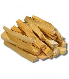 Wood Palo Santo - Natural incense - great quality - bulk