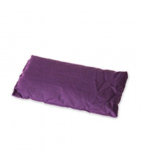 Therapeutic cushion - Natural-Semillas