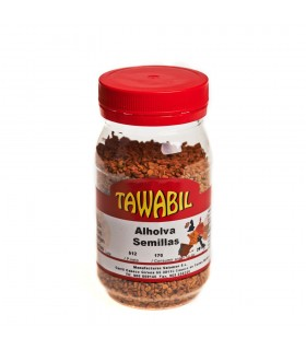 Семена пажитника пажитника - 170 гр.