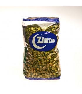 Peas dry-special - Arab cuisine - 1 kg