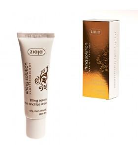 Crema Contorno De Ojos Y Labios- Lifting Serum- 30 ml