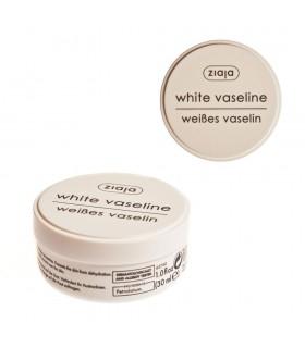 Белый вазелин - 30 мл