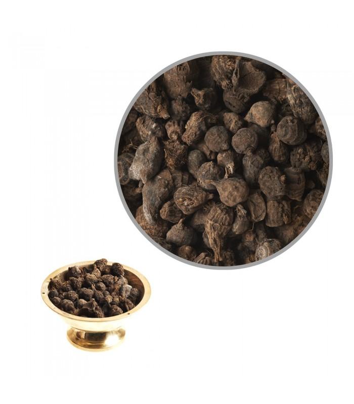 Gowe 50 gr - al natural sin preparar