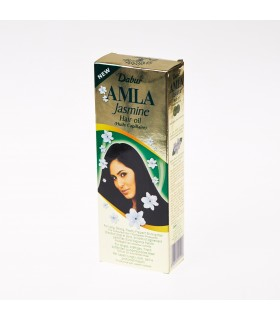 AMLA-Dabur - Jasmine hair oil