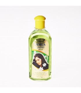 AMLA-Dabur - Jasmine hair oil