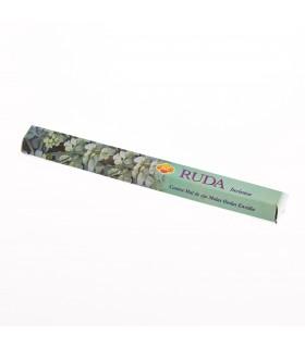 Incense - Sac - Ruda - excellent fragrance