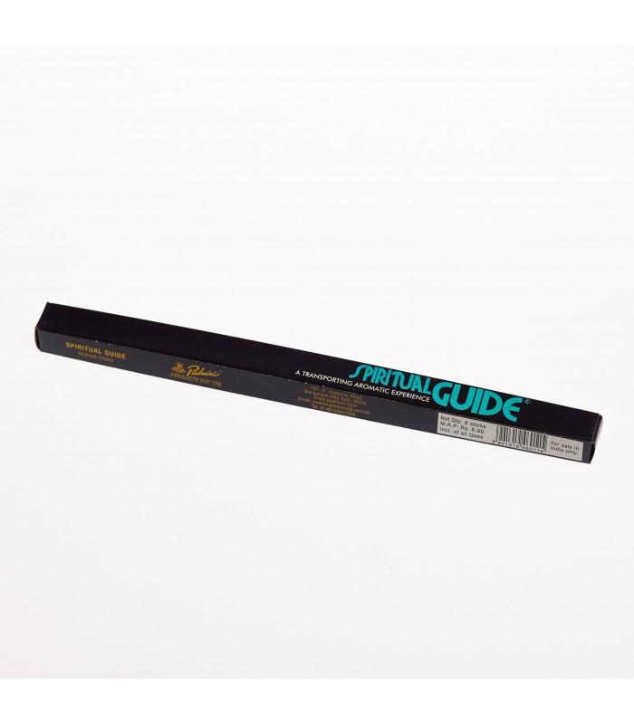 -Spiritual guide - PADMINI incense