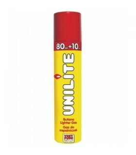 Refill Lighter Gas - 90 ml