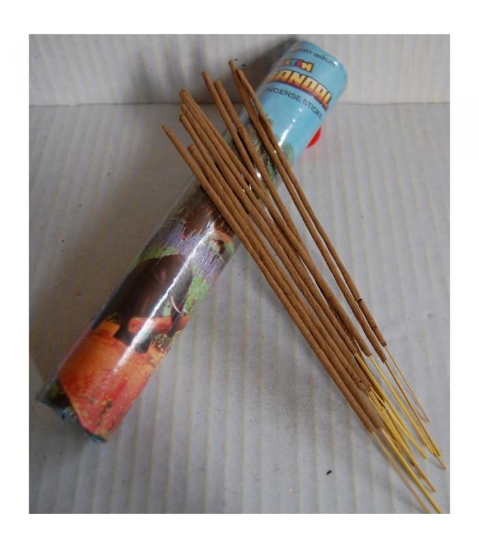 NITIN Sandalwood 65 Rods