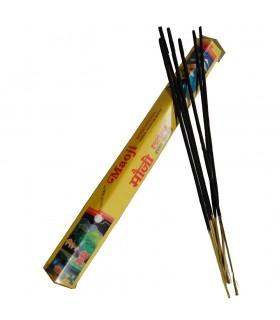 Incense MAOJI International