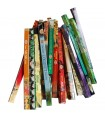 Darshan Incense Collection 25 Units