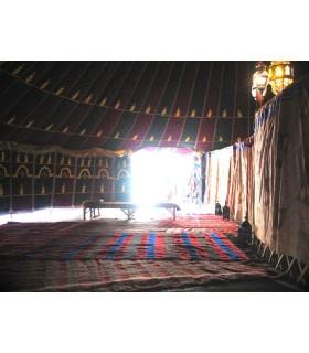 Tendas árabes-(Decoración árabe-andaluz)