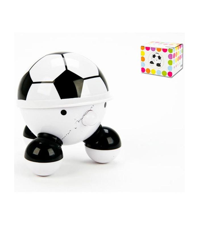 Soccer Ball Massager