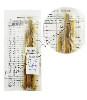 Pack 3 Kalam - Writing Arabic - Tilt Soft - Ruca Farsi
