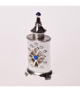 Parfumeur Deluxe-métal - 10 ml