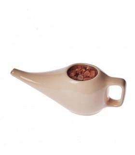 Inhalateur de sel Himalaya-Nasal